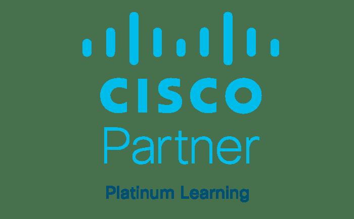 Cisco-Platinum-Learning-Partner